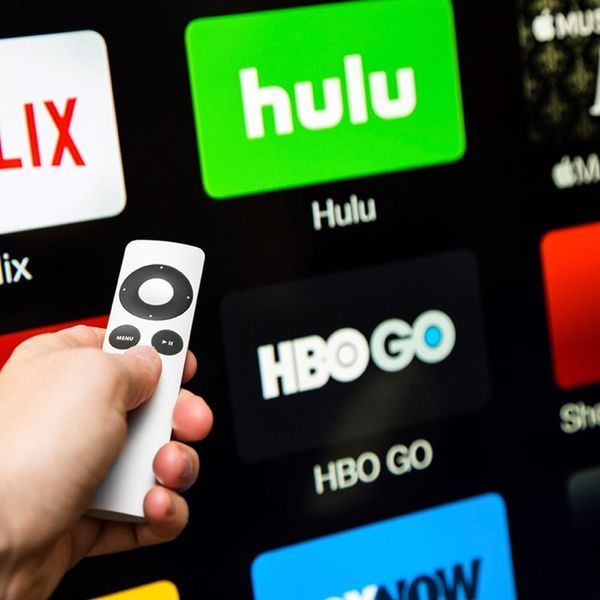 Hulu's Newest Update Will Convince You to Get Rid of Cable Once and for All