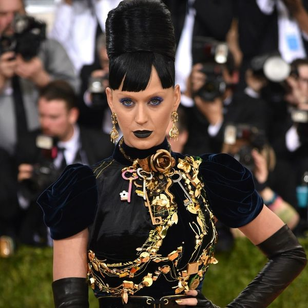 See the 17 Best Looks from the 2016 Met Gala