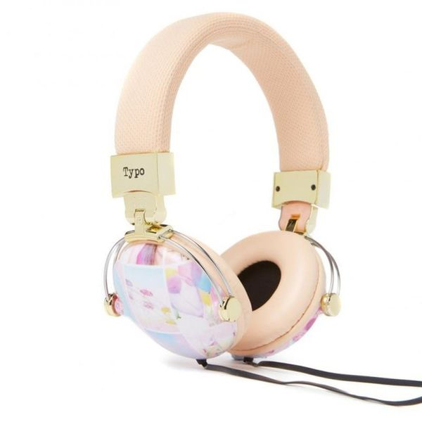 10 Stylish Headphones to Rock on Your Commute