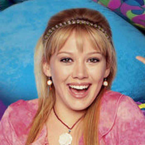 '00s Kids Rejoice Because Freeform Is Bringing Back Your Favorite Disney Shows