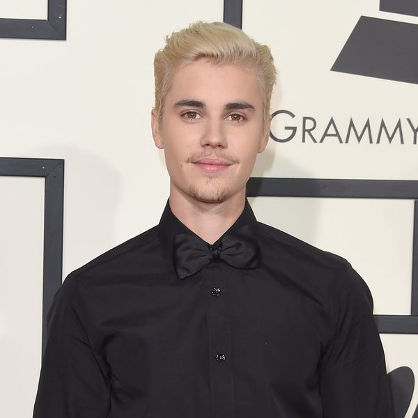 Find Out Why Justin Bieber Is in Trouble With PETA