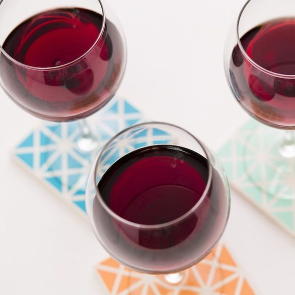 This Life-Saving Tech Was Inspired by Boxed Wine