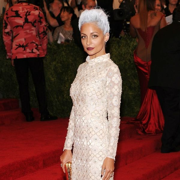 10 of the Craziest Met Gala Dresses Seared into Our Memories
