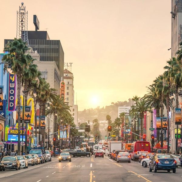 The Best US City You Should Live in Based on Your Zodiac