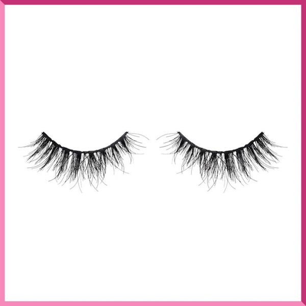 The 6 Best Fake Eyelashes to Wear for Every Occasion