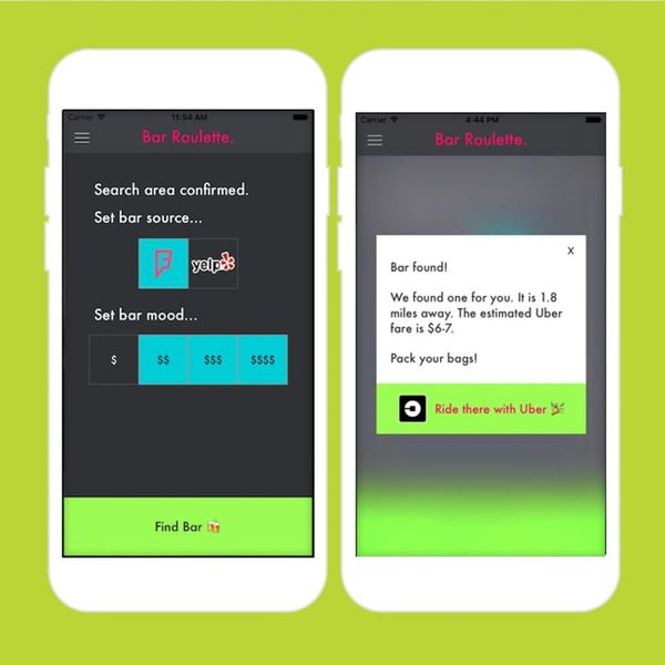 5 Best Apps of the Week: The Social App Everyone's Talking About + More!