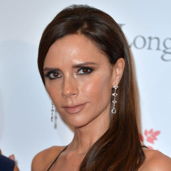 Here's the Real Reason Victoria Beckham Won't Be Joining the Spice Girls Reunion Tour