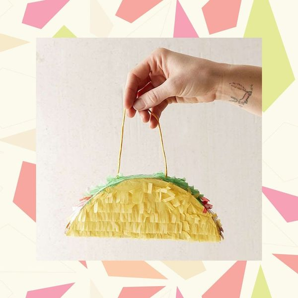 19 Taco Party Essentials for Cinco de Mayo