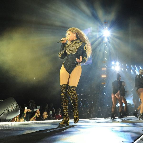 This One Formation Tour Costume Item Will Be Your Must-Have This Summer