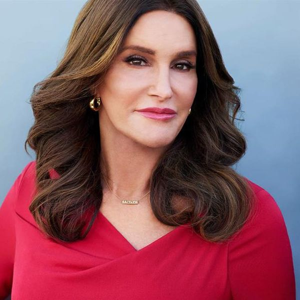 4 Shows to Stream If You're Missing I Am Cait