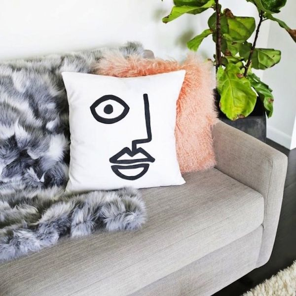 19 DIY Anatomy-Inspired Decor Projects to Catch Your Eye
