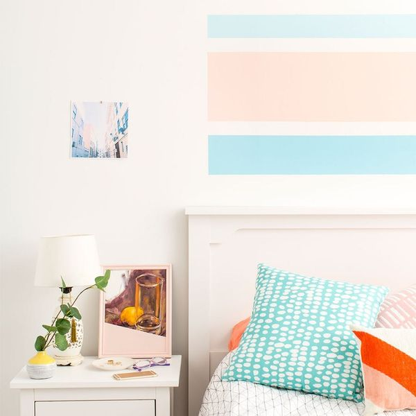How to Use Your Phone to Totally Transform Your Bedroom Decor
