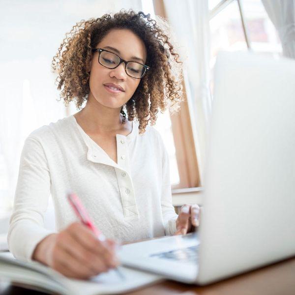 9 Genius Websites for Landing Your Next Freelance Gig