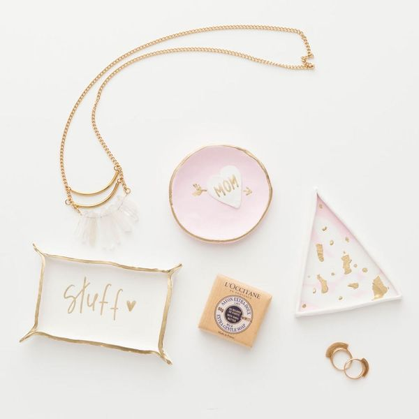 Remix This Brit Kit for a Thoughtful DIY Mother's Day Gift