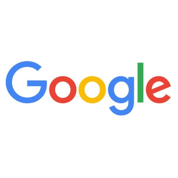 Bookmark These 7 Links to Creep Your Own Google Habits