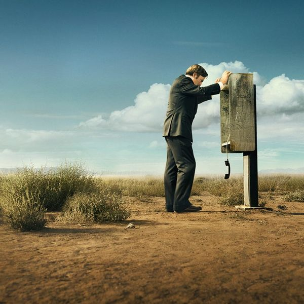 5 Shows You Should Binge If You Loved Better Call Saul