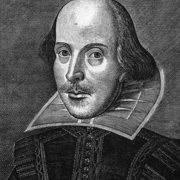 15 Modern Day Things We Have William Shakespeare to Thank For