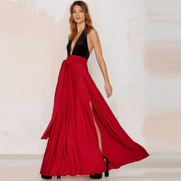 14 Alternatives to the Traditional Prom Dress