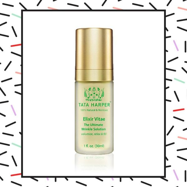 8 Green Beauty Products That Are Worth the Splurge