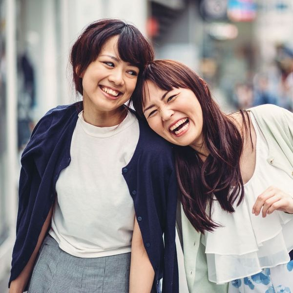 How to Overcome Jealousy and Become a Better Friend