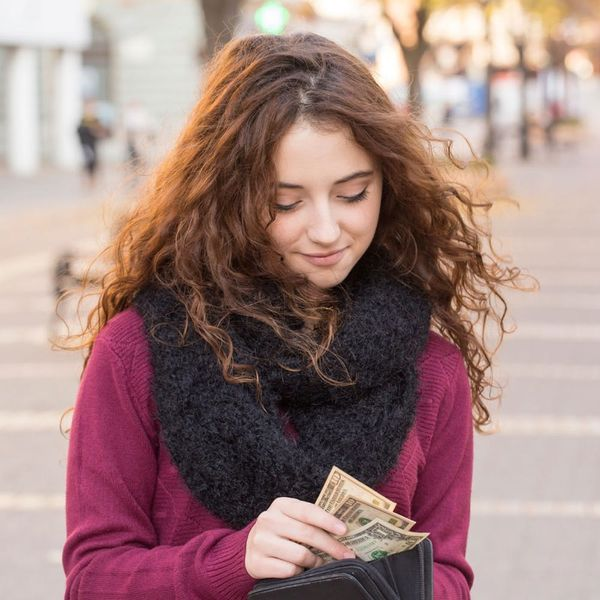 7 Things You Should Do With Your Tax Refund Instead of Spending It