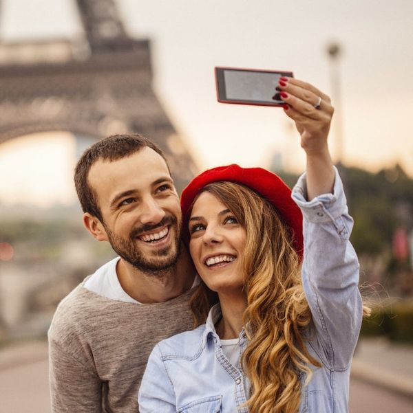 Find Out Why Now Is the Perfect Time to Book a Trip to Paris