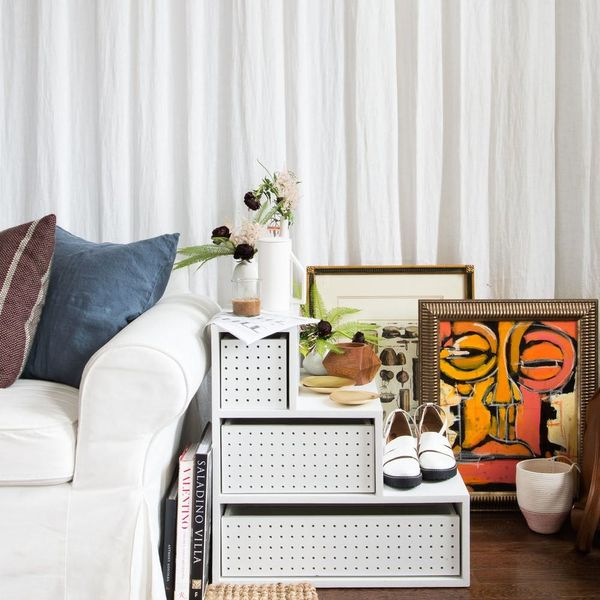 Shop Designer-Approved Decor With the Homepolish x SPRING Collab