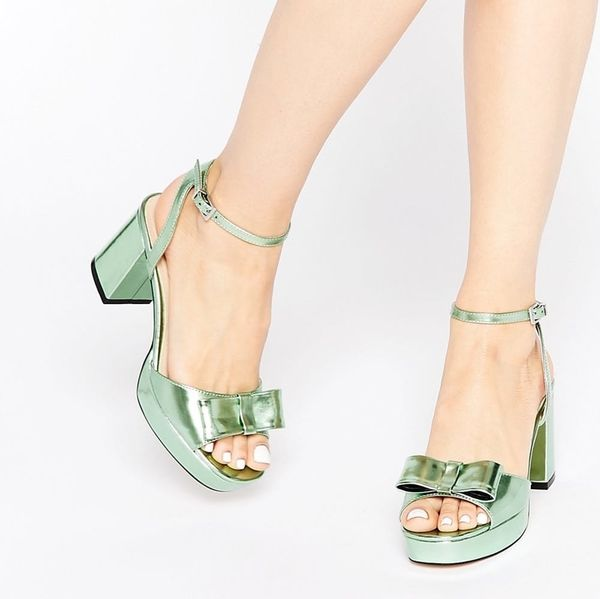 13 Must-Have Spring Platforms for Every Spring Function