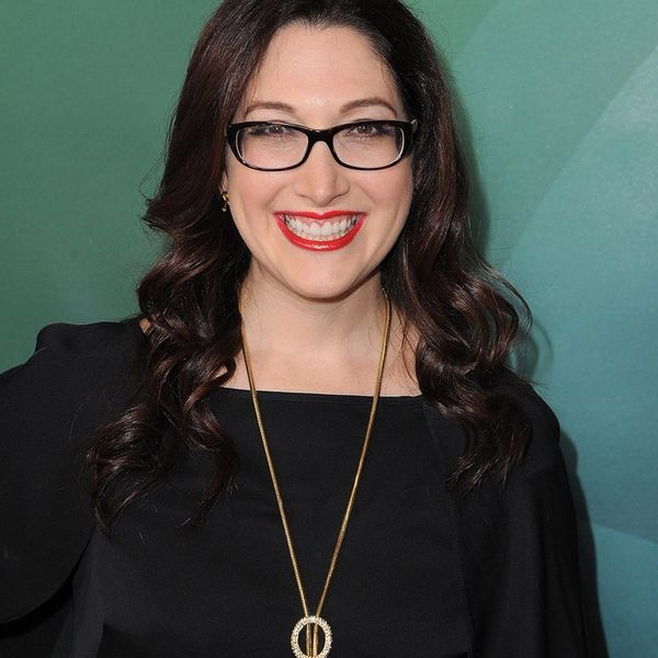 Randi Zuckerberg Shares How to Quit Your Day Job and Become an Entrepreneur