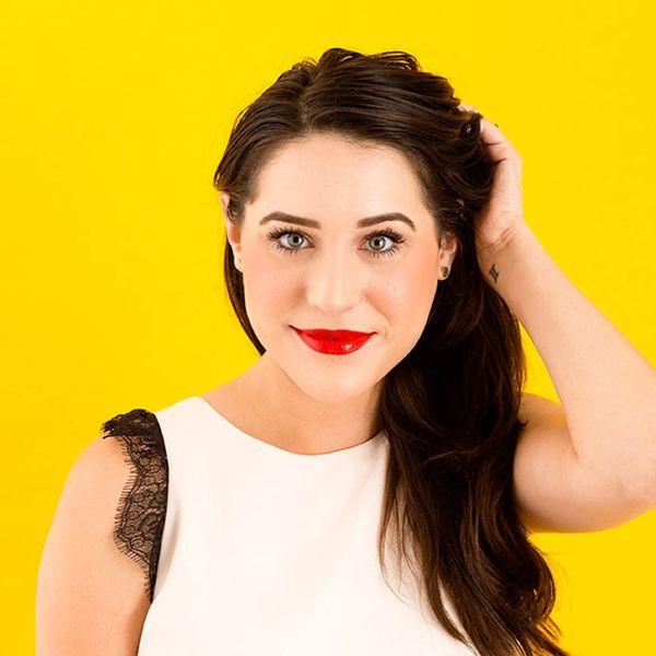 Beauty Mythbuster: Can I Use Cotton Balls to Get Longer Eyelashes?