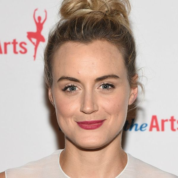 Taylor Schilling's Hysterical Shopping Hack + 7 More Celeb DIYs