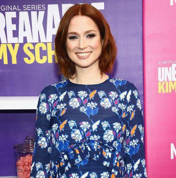 9 Unbreakable Kimmy Schmidt Binge-Watching Party Essentials