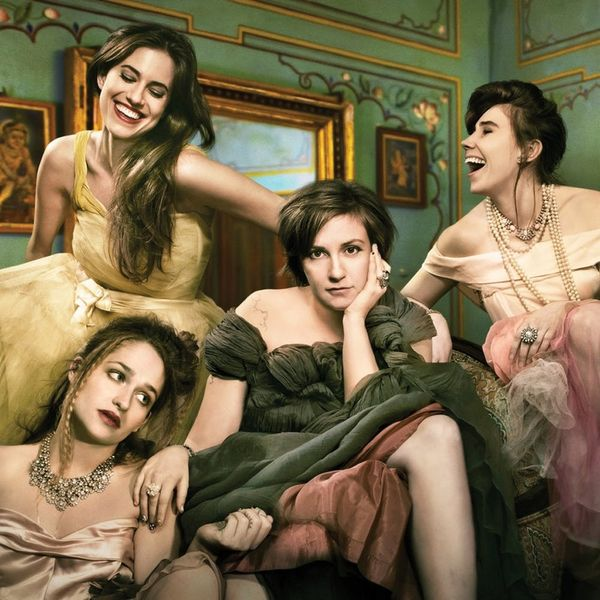 5 Shows to Watch When This (Amazing) Season of Girls Is Over