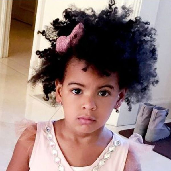 How to Throw a Fairy Party Like the One Beyoncé Gave Blue Ivy