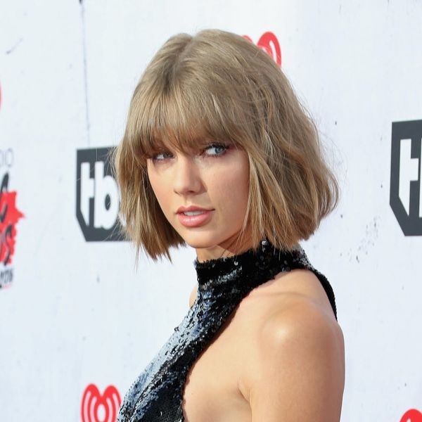 Taylor Swift's Plans for the Future Will 100% Surprise You