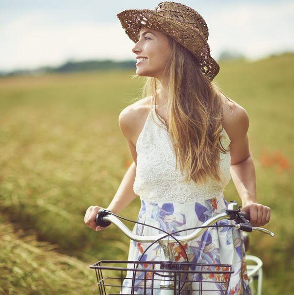 "IKEA Has Designed Its First ""Urban Lifestyle"" Bike"