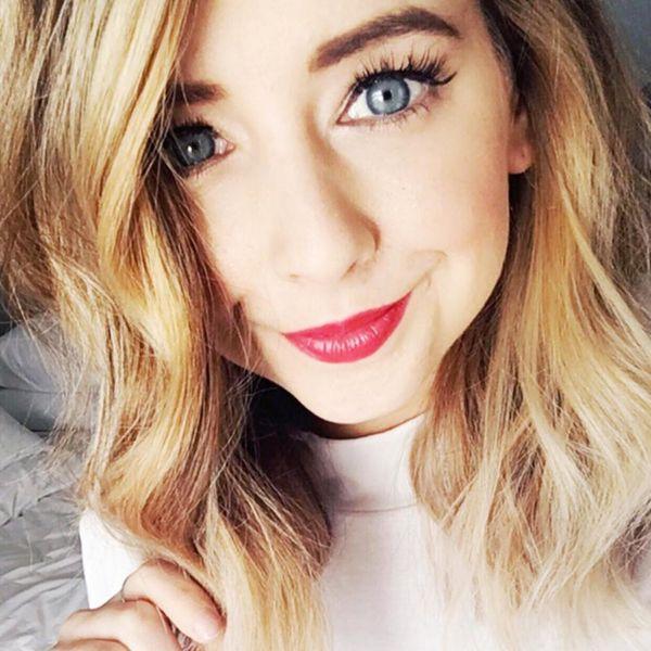 9 YouTube Stars Who Are Major Mental Health Advocates