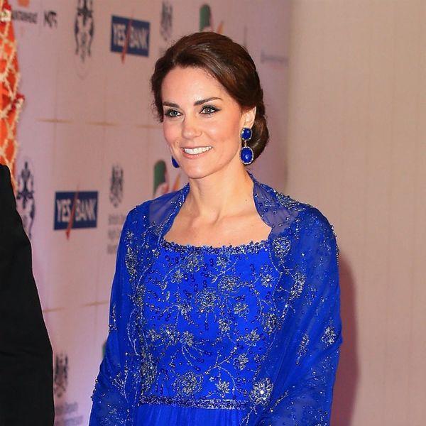 5 Travel Wardrobe Essentials According to Kate Middleton
