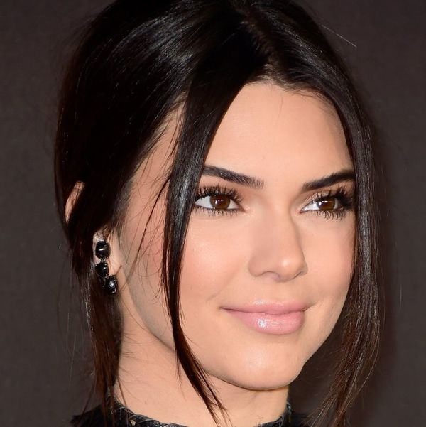 What Happened When I Got Kendall Jenner's Eyelash Extensions