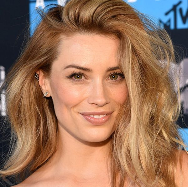 Here Is the VMA Hair Trend You Can Copy in 1 Minute