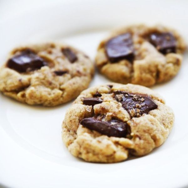 These Gourmet Cookie Mixes Are Perfect for Busy (Um, or Lazy) Girls