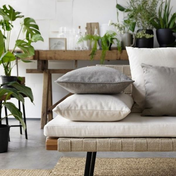 The 10 Most Hackable Items from IKEA's Latest Line