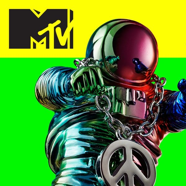 Here Are Some Major Predictions for MTV VMA Winners