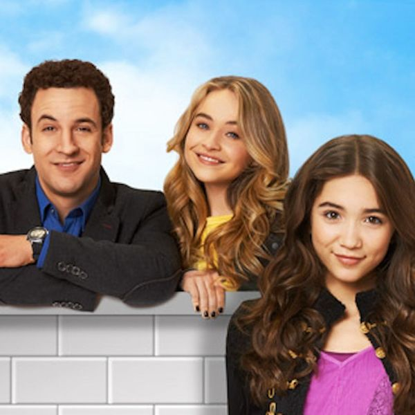 The Only 4 Girl Meets World Episodes You Need to Watch for Max Nostalgia