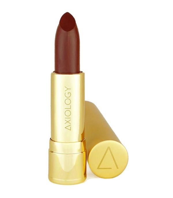 10 '90s-Inspired Lipsticks for Fall