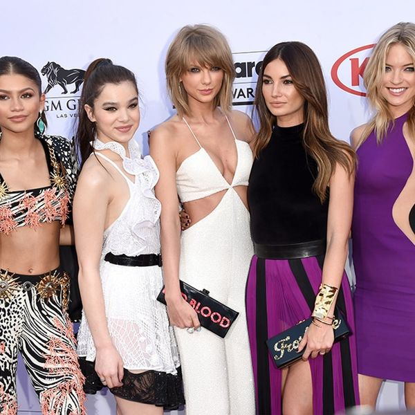 23 People Taylor Swift Could Bring as Her Date to the VMAs