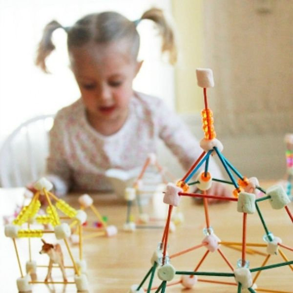 20 After-School Activities to Keep Kids Entertained + Parents Sane