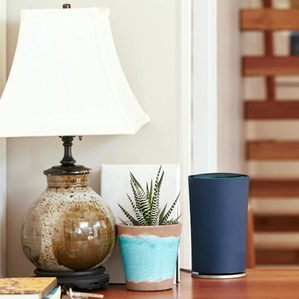 Google's New Smart Router Will Make WiFi Better Than Ever