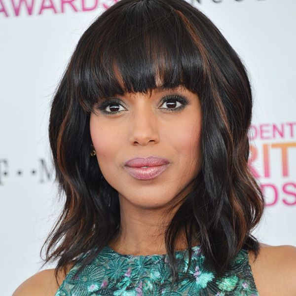 6 Ways to Update Your Lob into Something Even Cooler for Fall