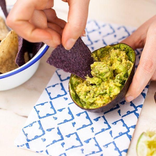 13 Smart Foods to Eat Before a Test or Major Presentation